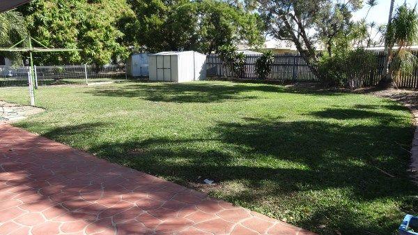 26 Timana Street, Kirwan QLD 4817, Image 9