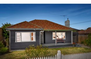 Picture of 13 Lovely Street, Fawkner VIC 3060