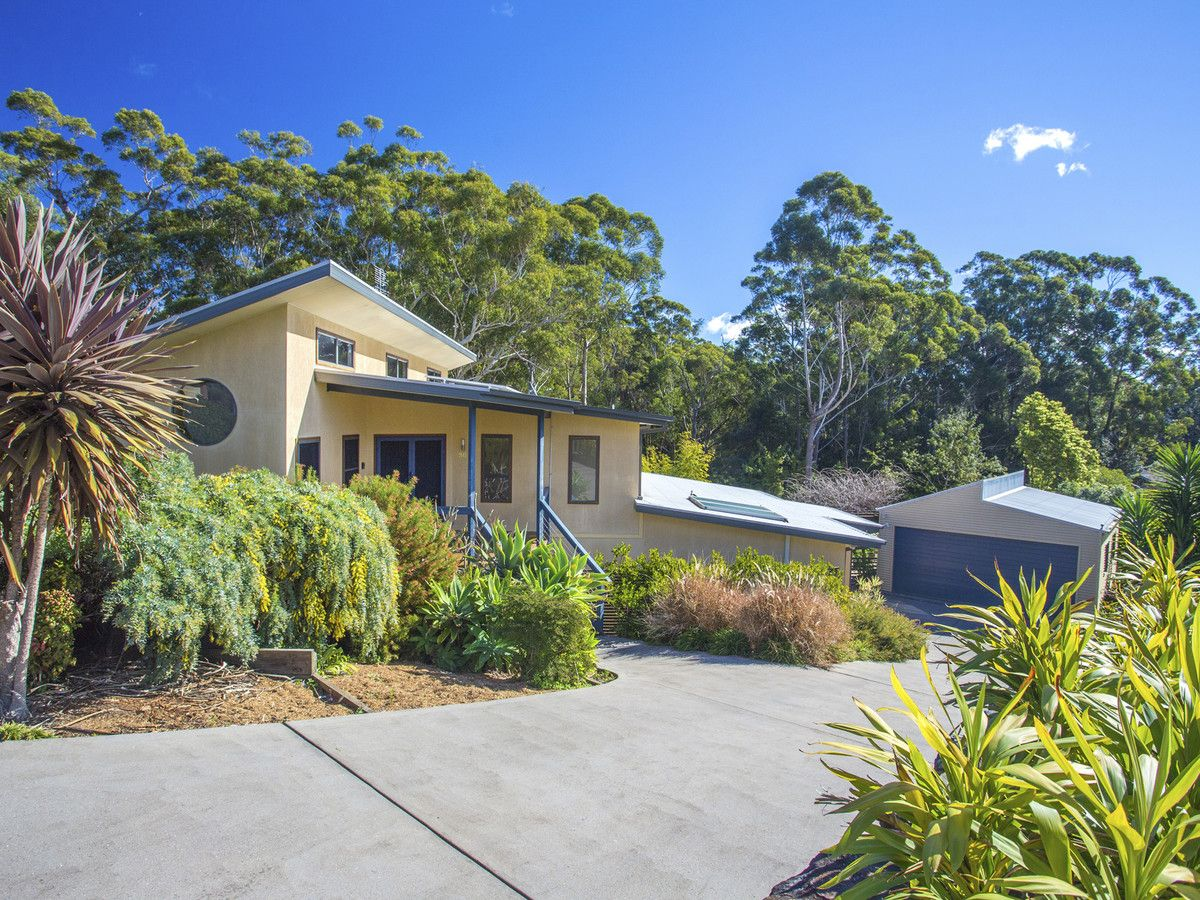 30 Wattlevale Place, Ulladulla NSW 2539, Image 0