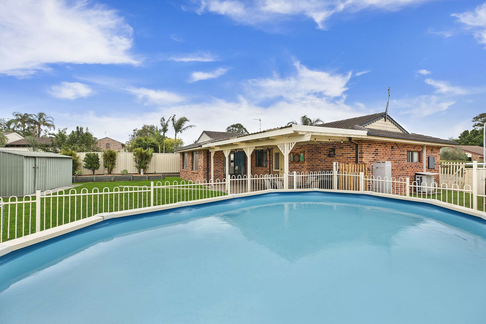 7 Lowry Close, Kariong NSW 2250, Image 1