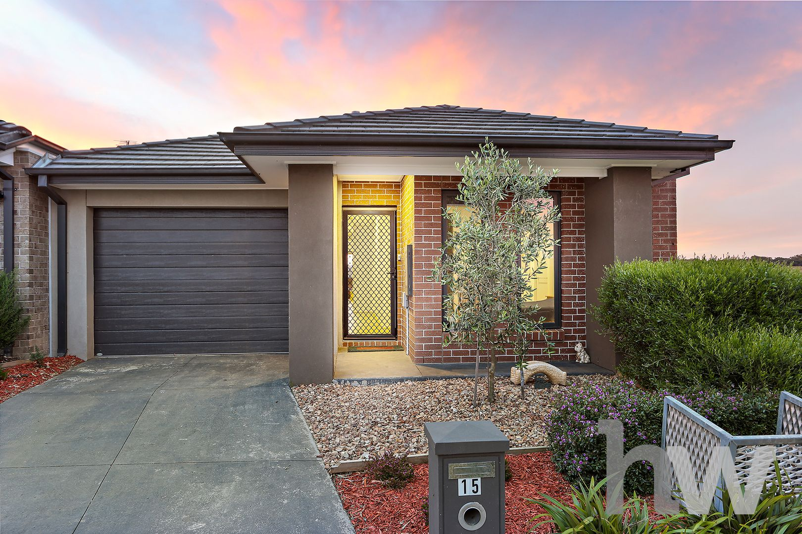 15 Mckinley Avenue, Armstrong Creek VIC 3217, Image 0