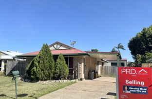 Picture of 19 Robb Place, South Mackay QLD 4740