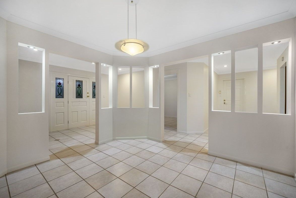 53 Chateau Street, Calamvale QLD 4116, Image 1