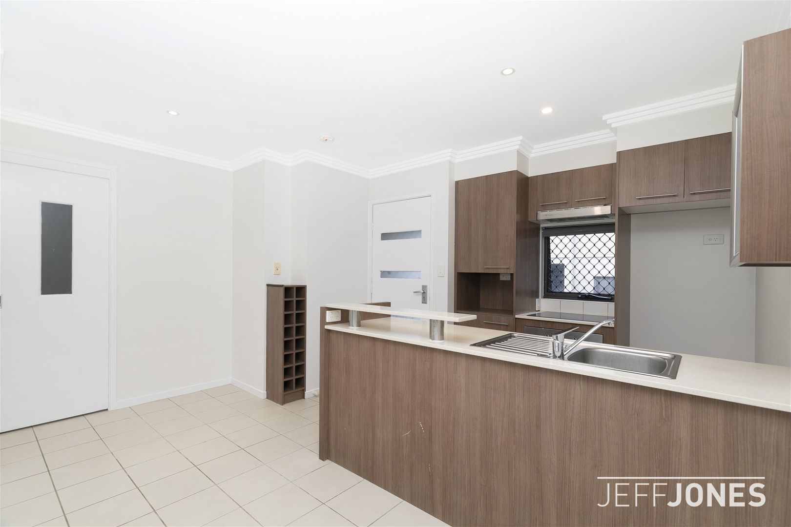 7/127 Ekibin Road, Annerley QLD 4103, Image 0