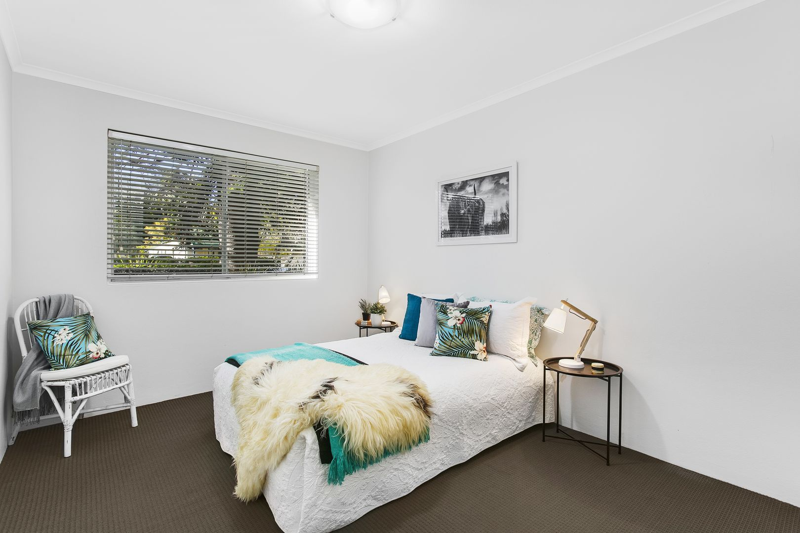 6/2-6 Bowen Street, Chatswood NSW 2067, Image 2