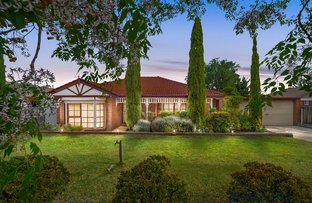Picture of 5 Pulford Court, Melton West VIC 3337