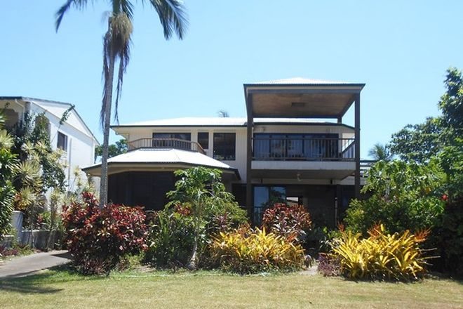 Picture of 7 Bougainvilia, COOYA BEACH QLD 4873