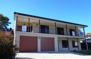 Picture of 173 Bridge Street, Muswellbrook NSW 2333