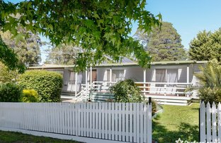 Picture of 6 Wonga Road, Millgrove VIC 3799
