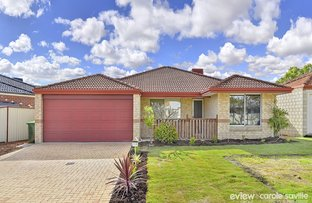 Picture of 15 Innesvale Way, Carramar WA 6031