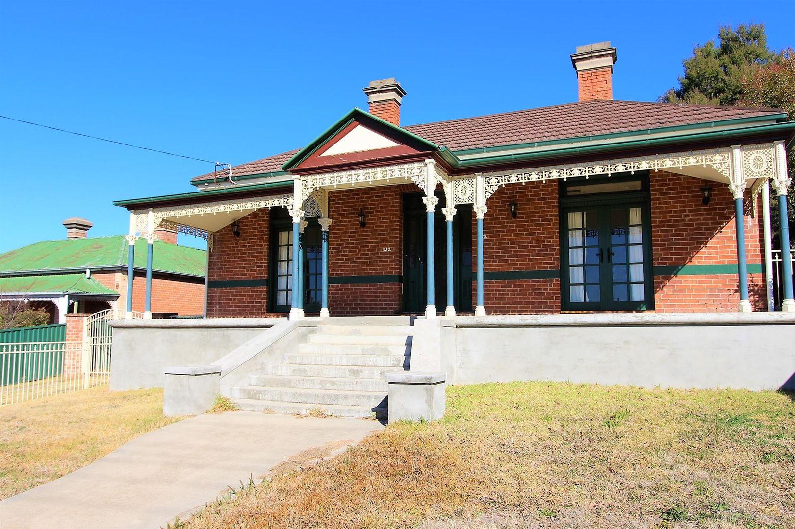 212 Keppel Street, Bathurst NSW 2795, Image 0