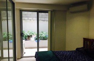 G01/25 campbell street, Parramatta NSW 2150