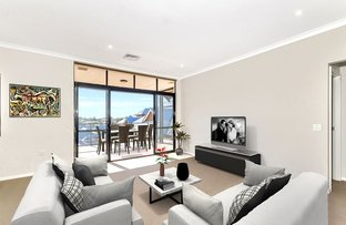 Picture of 64/6 Tighe Street, Jolimont WA 6014