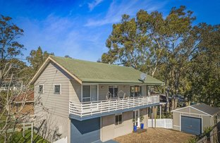 Picture of 5 Summerland Road, Summerland Point NSW 2259