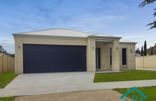 Picture of 1/122 Palmerston Street, Sale VIC 3850