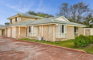 Picture of 1/2 Nichols Avenue, Gorokan NSW 2263