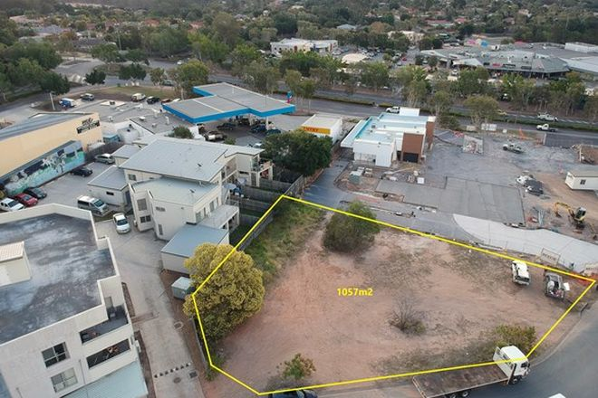 Picture of 19 Commercial Drive, SPRINGFIELD QLD 4300