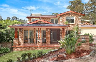 Picture of 6 Grant Place, Bonnet Bay NSW 2226