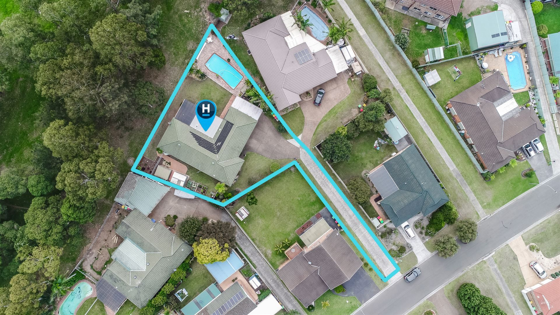 23 Barcoo Circuit, Albion Park NSW 2527, Image 0