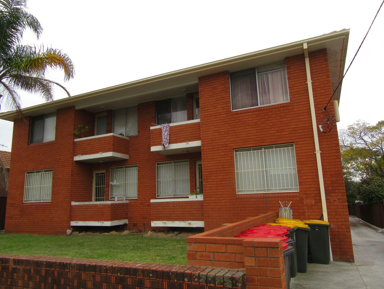 1//60 Rawson Street, Punchbowl NSW 2196, Image 0