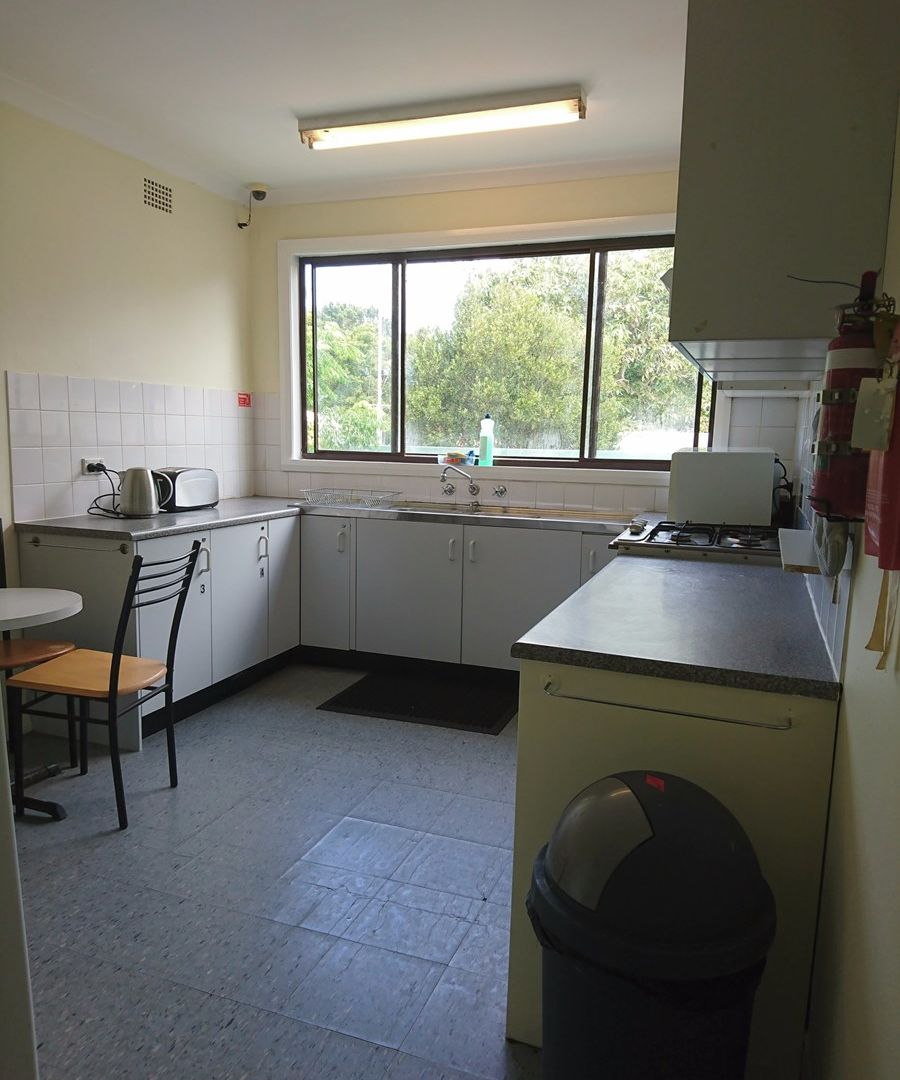 20 St Pauls St, Randwick NSW 2031, Image 5