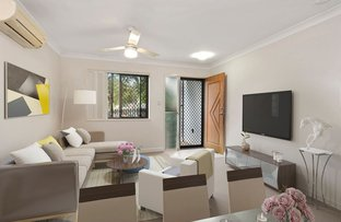 Picture of Lot 1 1/17 Bouchard Street, Chermside QLD 4032