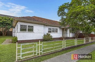 Picture of 9a Simpson St, Auburn NSW 2144