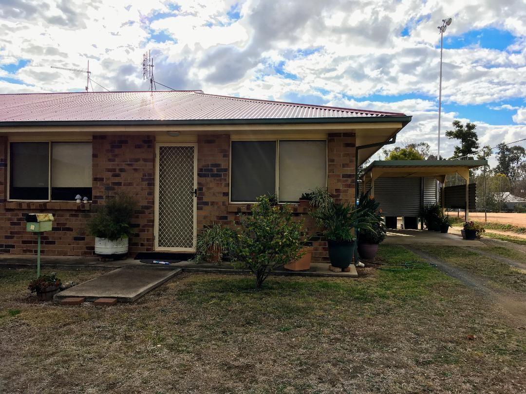 3/62 Keera Street, Bingara NSW 2404, Image 0