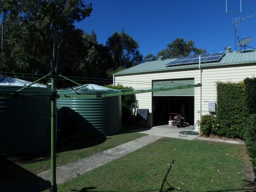 21 Livistonia, Poona QLD 4650, Image 2