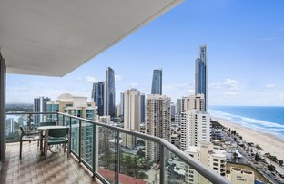 Picture of 5 Clifford Street, Surfers Paradise QLD 4217