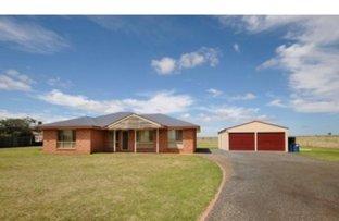 Picture of 91 umbiram road, Wyreema QLD 4352