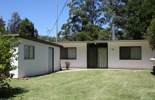 Picture of 231 Sunset Strip, Manyana NSW 2539