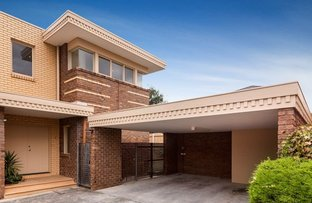 Picture of 4/926 Canterbury road, Box Hill South VIC 3128