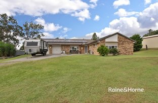 Picture of 500-504 New Beith Road, New Beith QLD 4124