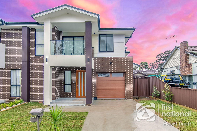 51 Morris St, St Marys NSW 2760, Image 0