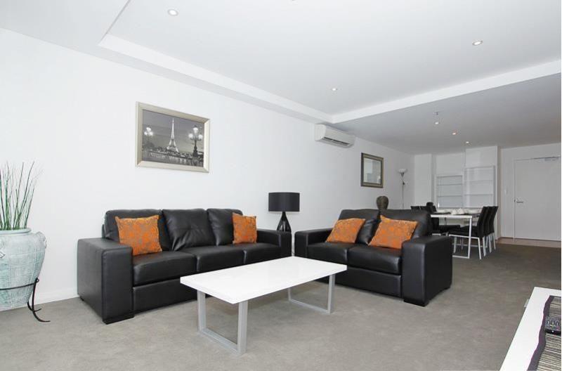 67/580 Hay Street, Perth WA 6000, Image 0