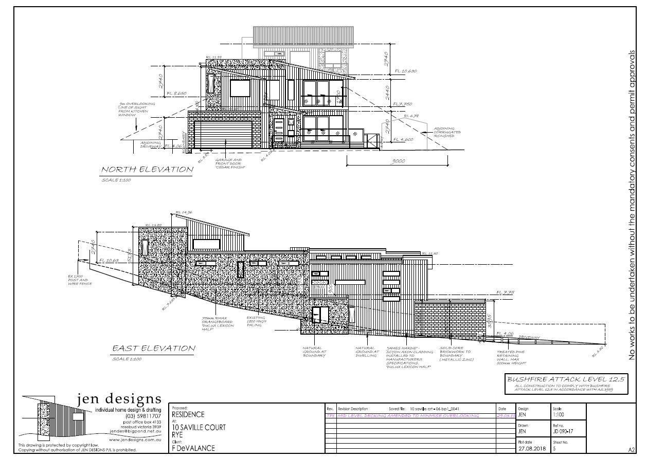 10 Saville Court, Rye VIC 3941, Image 1