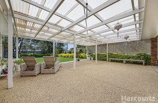 Picture of 116 Hargrave Street, Morayfield QLD 4506