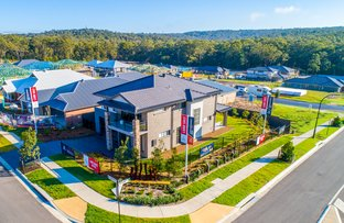Picture of Lot 615 Watalong Way, Edgeworth NSW 2285