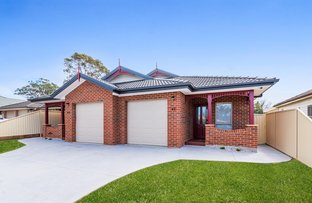 Picture of 32b Ferndale Road, Revesby NSW 2212