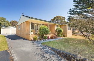 22 Woodward Avenue, Caringbah South NSW 2229