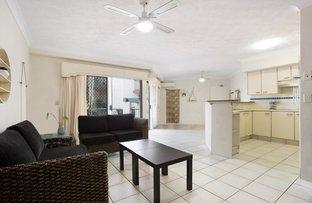 Picture of 98/7 Redondo Avenue, Miami QLD 4220