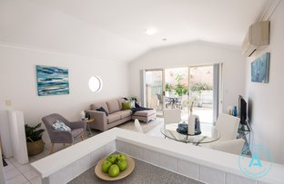 Picture of 5/34 Foss Street, Bicton WA 6157