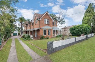 Picture of 14 Richardson Street, Fairfield NSW 2165