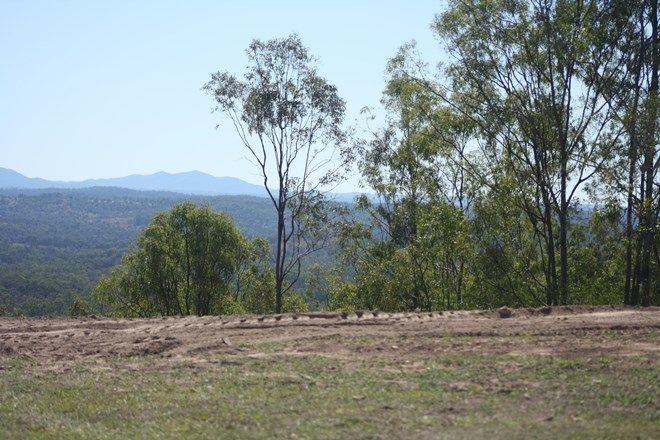 Picture of KOLONGA QLD 4671