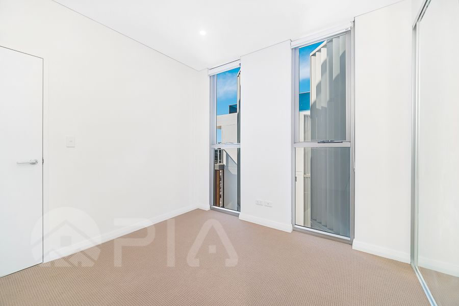 1605/12 East Street, Granville NSW 2142, Image 0