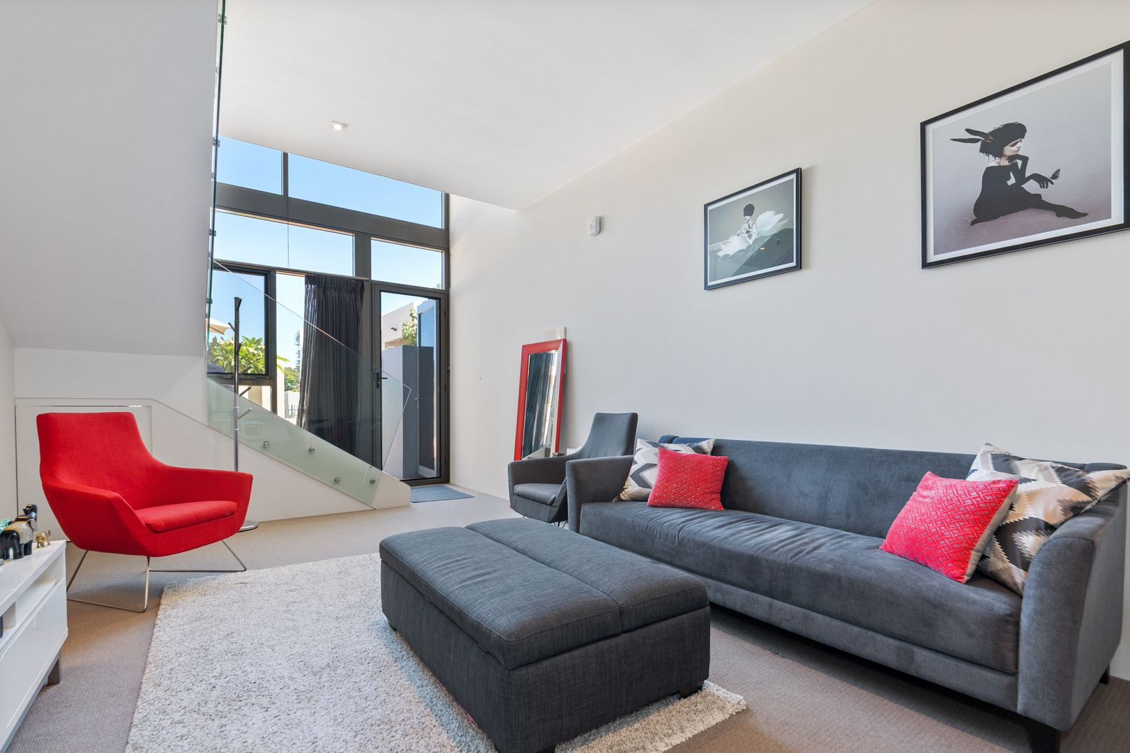 16/315 Bulwer Street, Perth WA 6000, Image 2