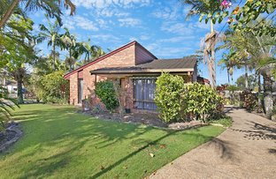 Picture of 2 Turill Street, Shailer Park QLD 4128