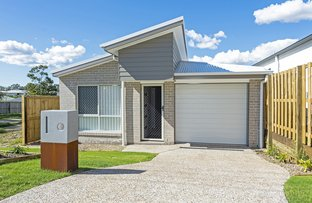 Picture of 168 Haig Rd, Loganlea QLD 4131