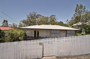 Picture of 51 Rowland Terrace, Coalfalls QLD 4305